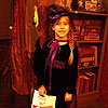 Haunted house fun.<br><div class='photoDatesPopup'><br>from Elise's Photos taken 10/15/2014 and posted 1/29/2015</div>